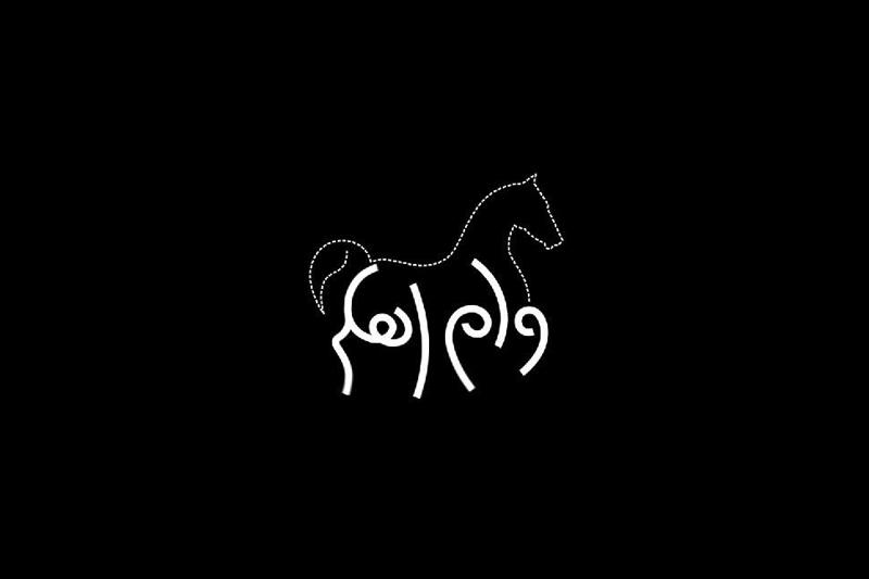 مستند «وام اهلی» با موضوع وام های مشروع و غیرمشروع به پخش رسید