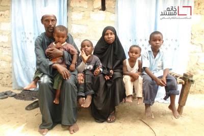 مستند آشنای دور؛ جوان شیعه در کنیا