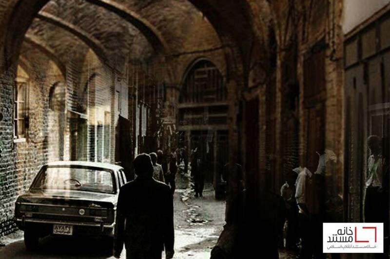 فیلم مستند «شیخ رضا» ساخته بابک مینایی در آستانه ماه محرم رونمایی می شود