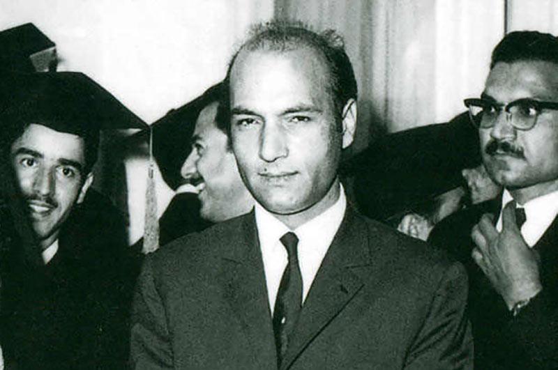 محمد سمیع پور و زوایای پنهان زندگی دکتر شریعتی در مستند «شریعتی بدون روتوش»