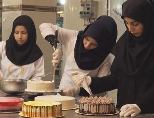 «قصه رسیدن» به اشتغال در شب های ماه مبارک رمضان از شبکه مستند