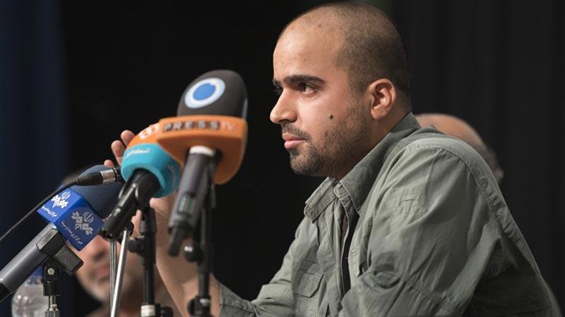 گفت و گوی ایکنا با وحید فراهانی، کارگردان مستند تاثیرگذار «با صبر؛ زندگی»