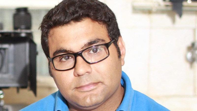 مستند«همشهری جنگ» اثر کارگردان فیلم «درخت زیتون سعد» در جشنواره سینما حقیقت