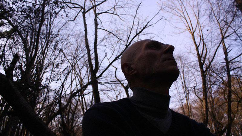 بودن، به از نبود شدن/نگاهی بر مستند «بودن، بدونِ درد»، کاری از جواد تقوی