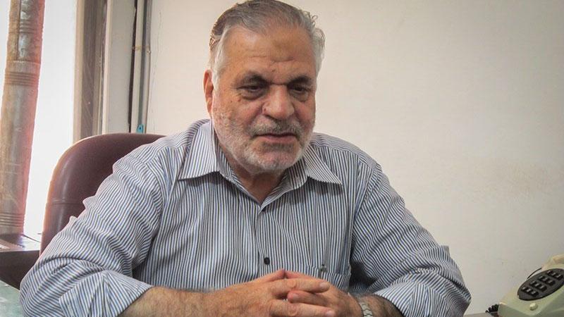 مستند «هویدا» از نگاه عزت شاهی، از مبارزین انقلاب اسلامی