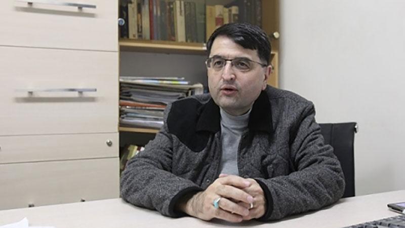 مستند «هویدا» از نگاه دکتر مجید تفرشی، پژوهشگر تاریخ معاصر
