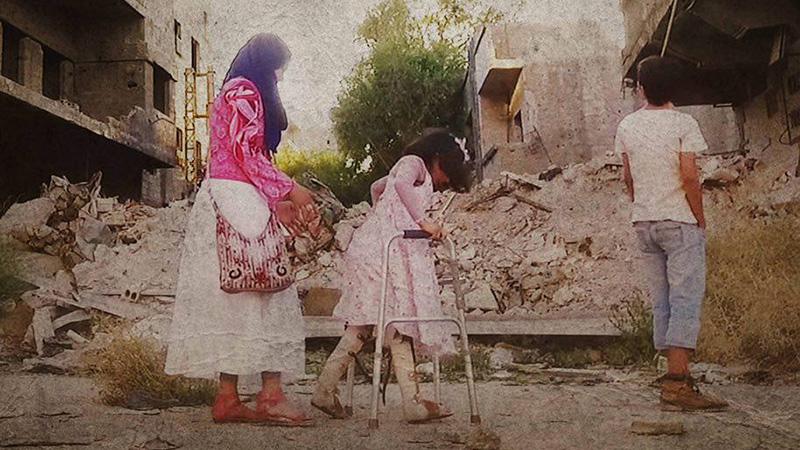 حضور «همشهری جنگ» به روایت «احمد زائری» در دومین جشنواره تلویزیونی مستند