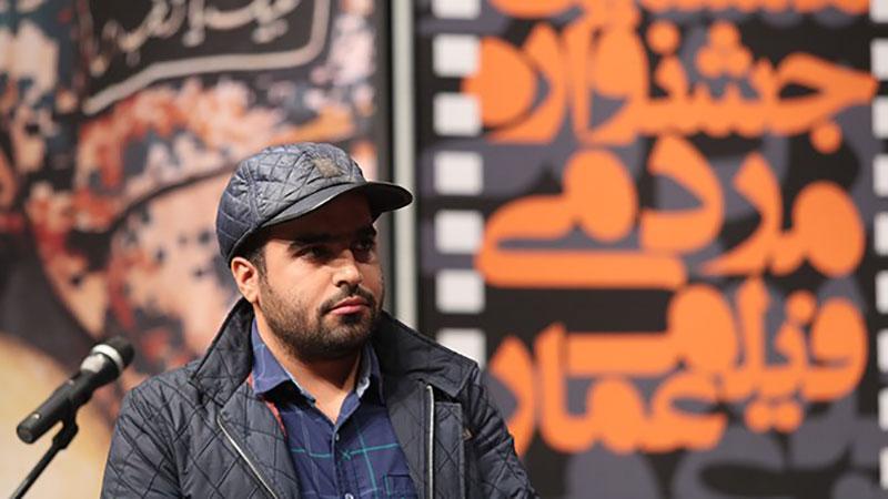 «کسر الحدود» و «ارباب جنگ» در نهمین جشنواره فیلم عمار