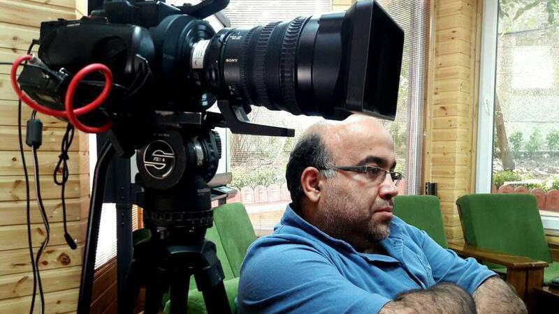 من اهل روایت هستم نه اهل قضاوت/ مصاحبه بدون سانسور با «مصطفی شوقی»، کارگردان مستند «شورش علیه سازندگی»