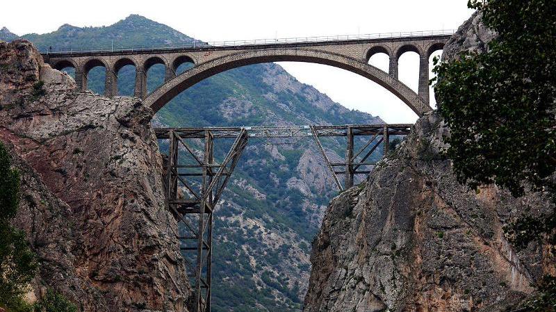 پرتره پل تاریخی «ورسک» و روایتی از تاریخ اجتماعی ایران در مستند «ورس»