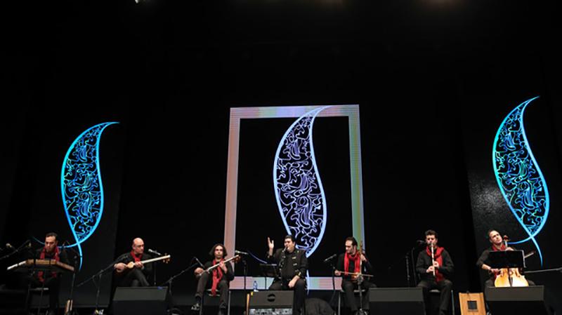 اکران مستندهایی با موضوع موسیقی، همزمان با سی و چهارمین جشنواره موسیقی فجر