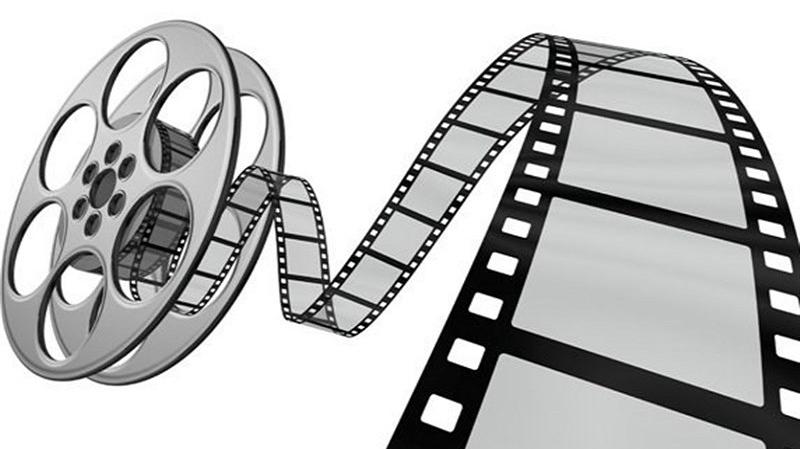 مستند «غلام و کنیز» در کهگیلویه و بویراحمد تولید شد