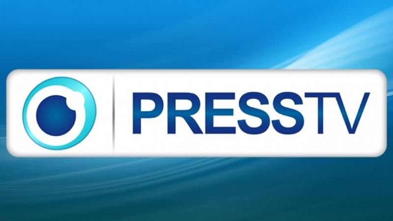 «میراث زندگی روژه گارودی» در شبکه پرس تی وی