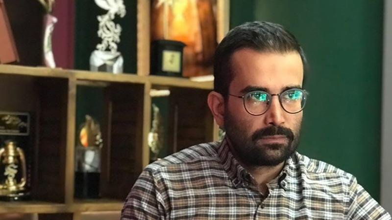 زندگی کارگردانان و بازیگران مشهور سینما و تلویزیون ایران در مستند پرتره «رخ»