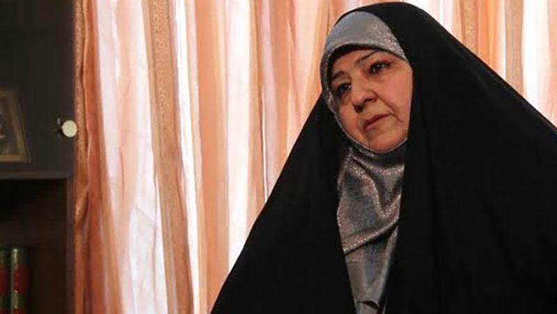 زندگی و زمانه شهید بنت  الهدی صدر در مستند «بنت الهدی»
