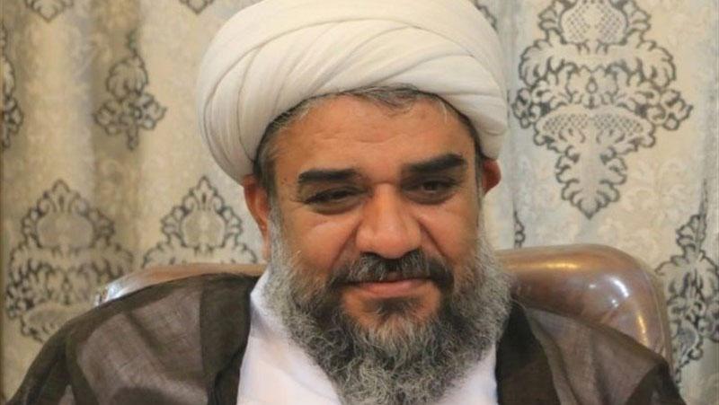 «تلاش مومنانه» روایتی از حیات امام جمعه شهید کازرون