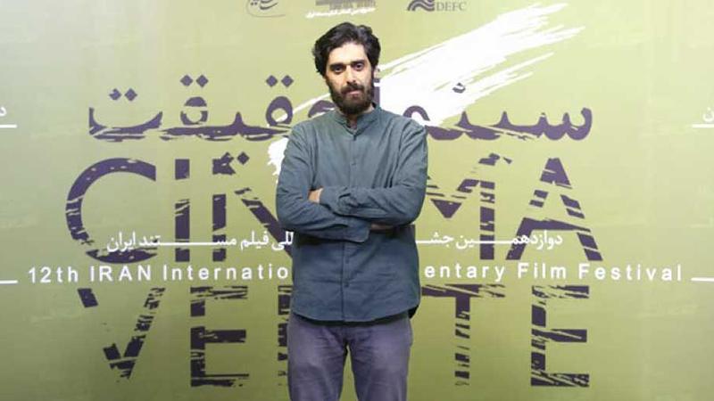 «حلب، سکوت جنگ»، ماحصل یک جنگ خانمان سوز/ گفت و گو با «مهدی مطهر» تهیه کننده اثر