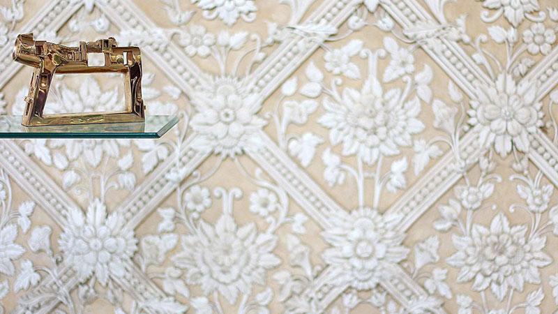 حضور پرفروغ «زمان»، «روزی که رفت»، «شهر زیبای من» و «حلب سکوت جنگ» در میان نامزدهای یازدهمین جشن مستقل سینمای مستند ایران