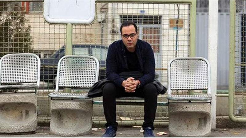 نگاهی به هویت شهری در مستند «روزی که رفت»/ گفت و گو با «هادی معصوم دوست» کارگردان و تهیه کننده اثر