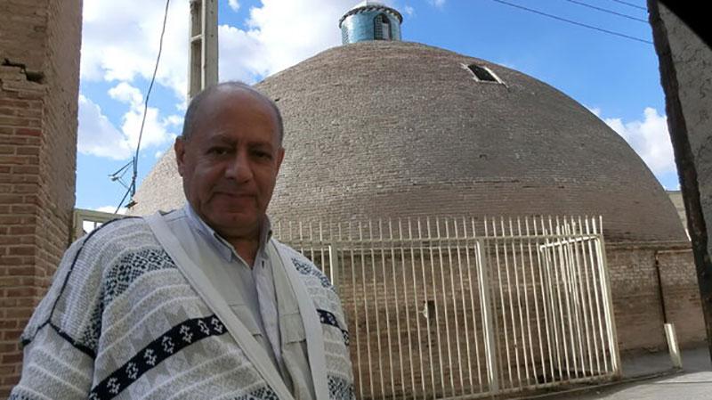 درگذشت یک مستندساز پیشکسوت