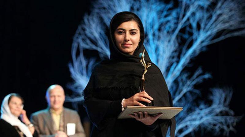 آمار مشارکت بانوان مستندساز در سیزدهمین جشنواره سینما حقیقت