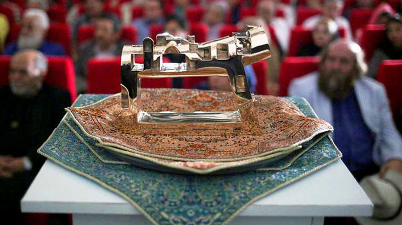 نمایش ۳۴ مستند برگزیده ی جشن مستقل سینمای مستند ایران در خانه سینما