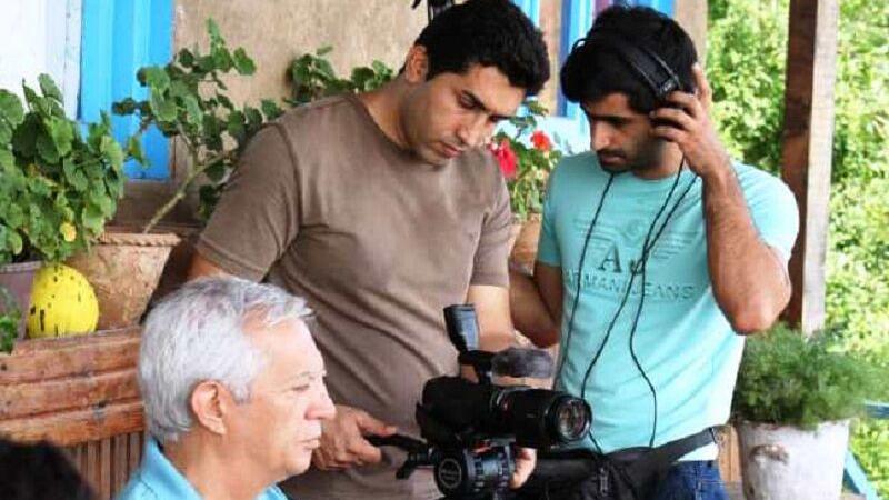 «قصه های همیشگی» زیست محیطی به روایت «بابک مجیدی»