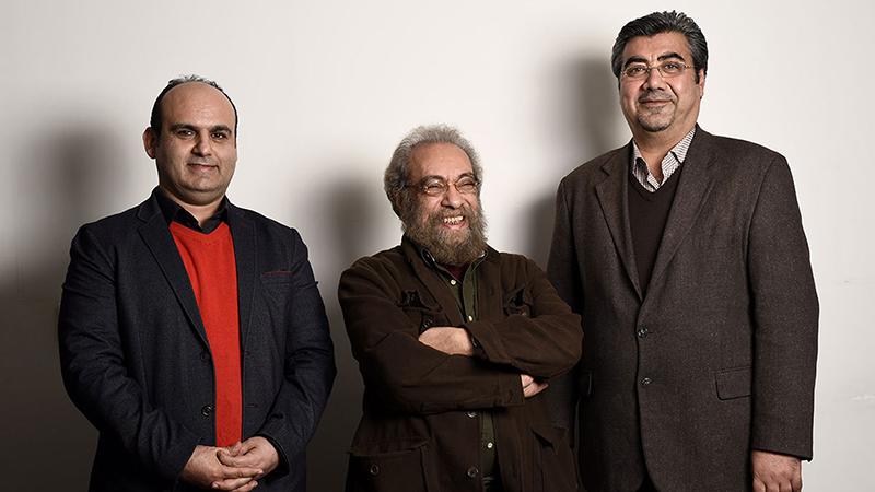 داوران جایزه شهید آوینی سیزدهمین جشنواره سینما حقیقت معرفی شدند