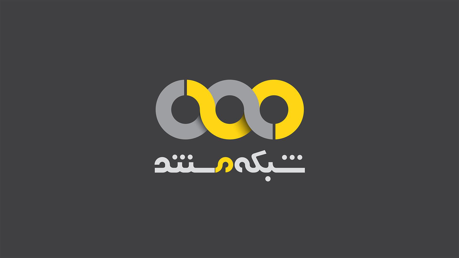 زندگی قهرمانان معلول ایرانی در مجموعه مستند «پرچم افتخار»