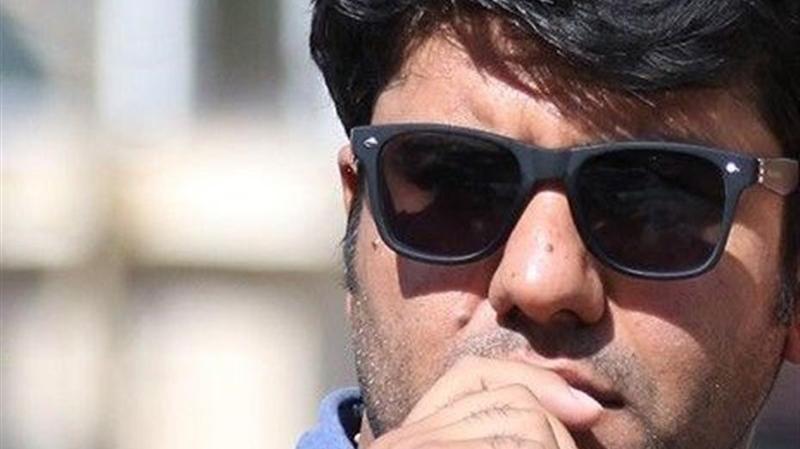 در جریان ساخت «سال های خاموشی» تهدید شدیم/ گفت و گو با «محمد طالبی» مستندساز
