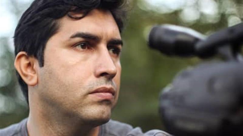 مستند «قصه های همیشگی»، روایت «بابک مجیدی» از ماجرای پنهانی نابودی تالاب استیل