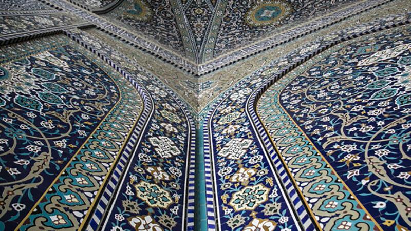 پخش مجموعه مستند «چهل گره» در نوروز ۹۹/ نگاهی متفاوت به معماری ایرانی