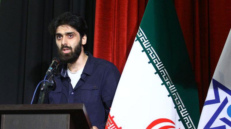 فیلم زندگی شهید ستاری در مرحله تدوین/ ساخت مستندی درباره کرونا/ گفت و گو با «مهدی مطهر»