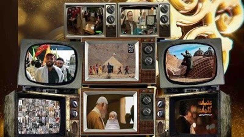 ادامه مجموعه مستند «رخ» و تولید مجموعه مستند «پیشکسوتان تلویزیون» در شبکه مستند
