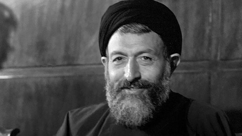 روایتی از شخصیت فرهنگی شهید بهشتی در مستند «او یک معلم بود»