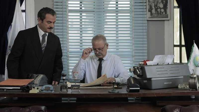 زندگی بزرگترین واقف علمی کشور و بنیانگذار «نوبل ایرانی» مستند می شود