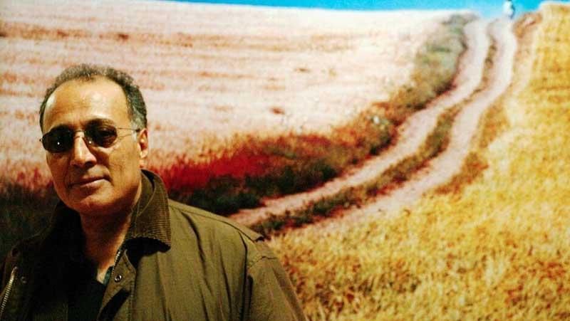 «کیارستمی و عصای گمشده» برنده جشنواره فیلم مستند یونان شد