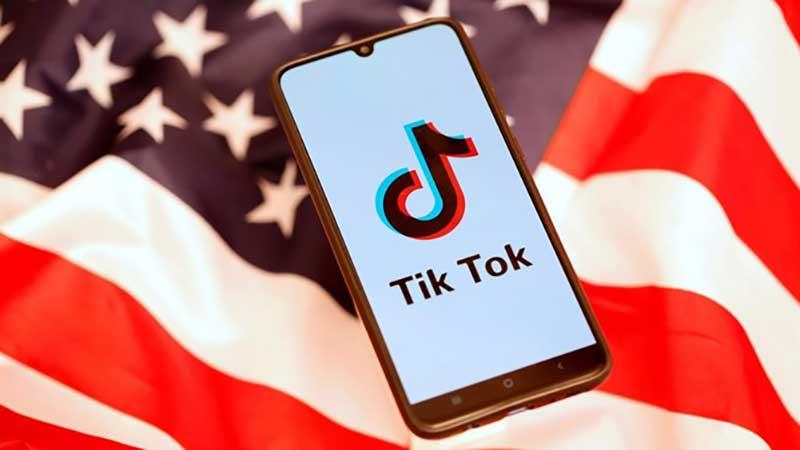چالش جدید امریکا با اپلیکیشن چینی در مستند «تیک تاک»