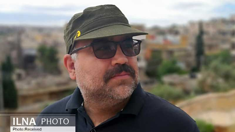پشت پرده خطرناک ترین تجارت ایران در مستند «خون و نفت» به روایت «مصطفی شوقی»