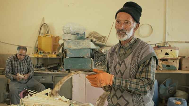 «سید جواد»، مستند پرتره ای با نگاه اجتماعی
