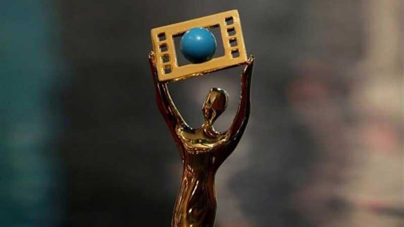 برگزیدگان چهاردهمین جشنواره سینما حقیقت، معرفی شدند