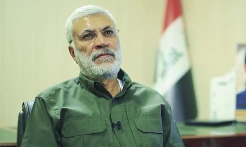 مرد خاص…                                              گزارش روزنامه همشهری درباره مستند «بوسهای از ابومهدی»
