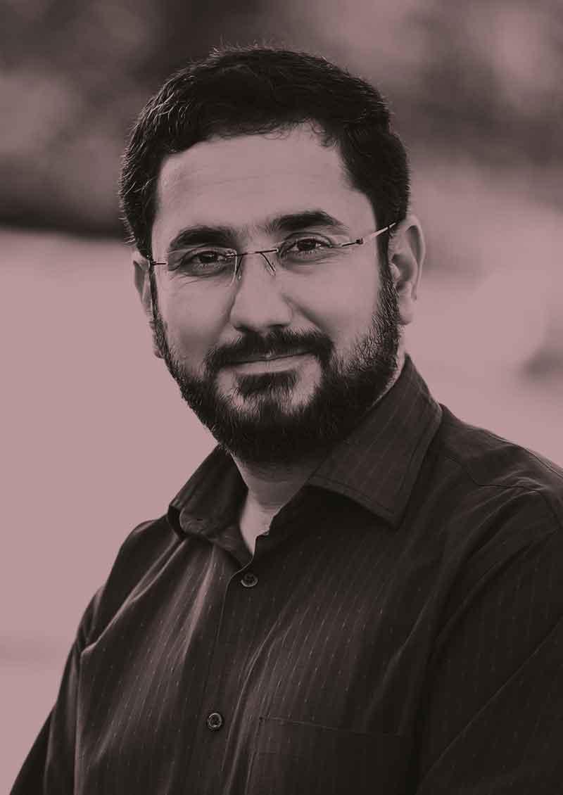 محمدرضا دهستانی