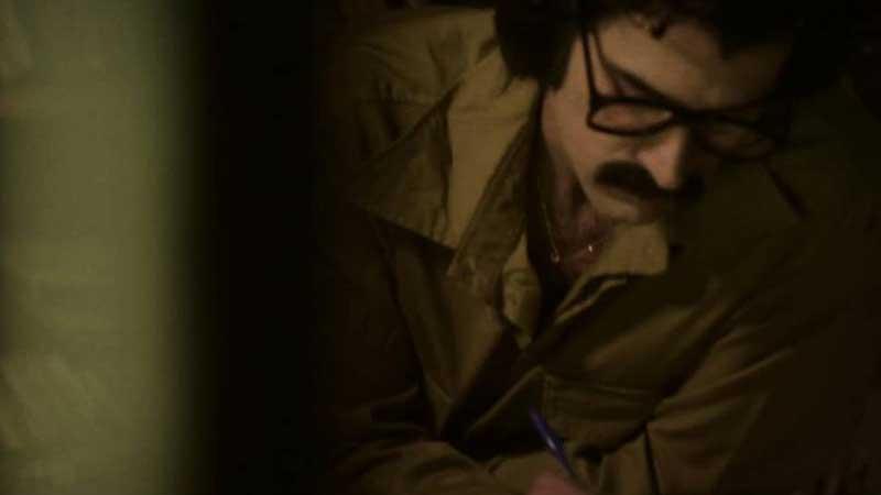 «آقا مرتضی» به رابطه آوینی و رفسنجانی هم می پردازد / پاسخ به اتهام کپی از مستند «انحصار ورثه»