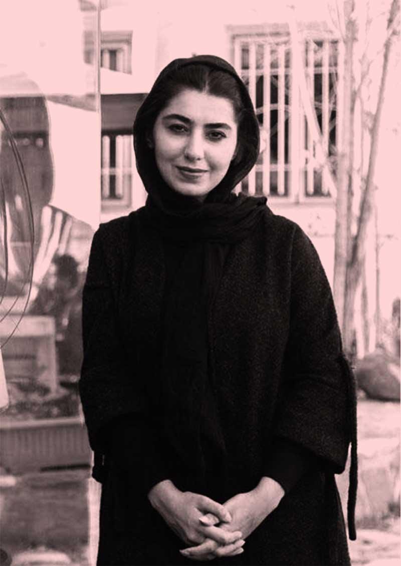 ماریا ماوتی