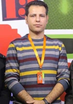 محمد ثقفی