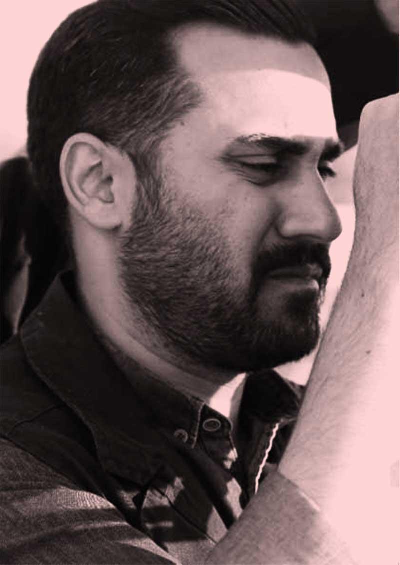 حسین فریدون جاه