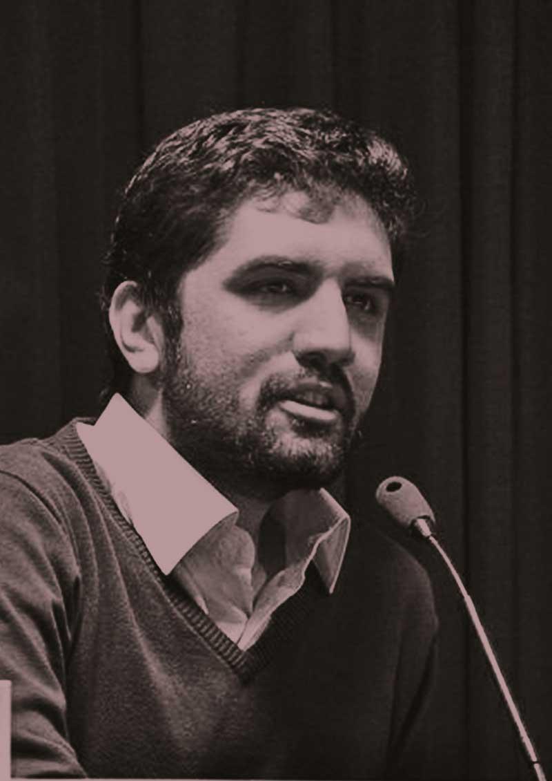 محمدحسن یادگاری