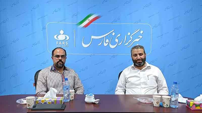 «امتحان» ارتباطی با میرحسین موسوی ندارد/ گفتگو با عوامل مستند «امتحان»