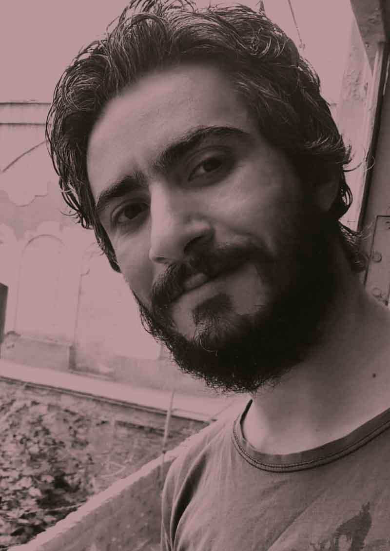 سیدحسن یوسفی